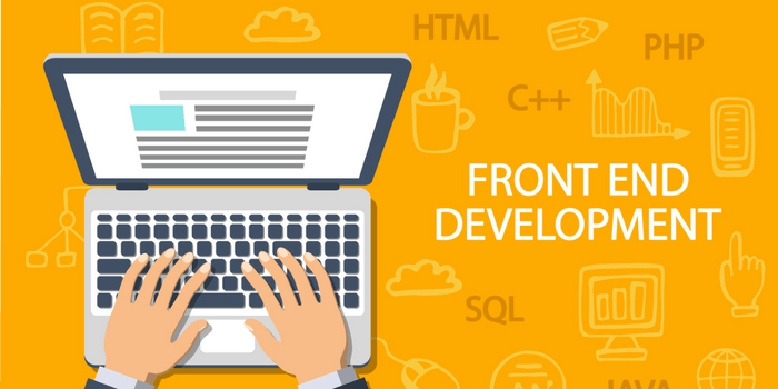 Frontend Web