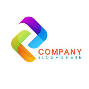 Logo Design Free Download Jpg